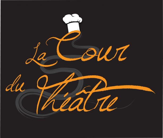 La Cour du Théatre